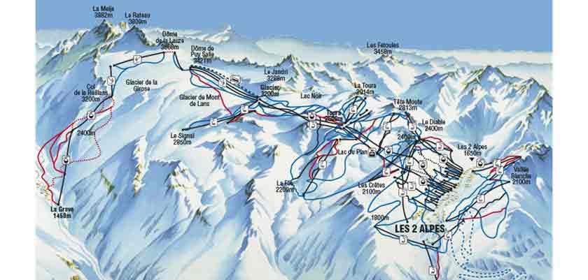 france_les-2-alpes_skip_piste_map.png